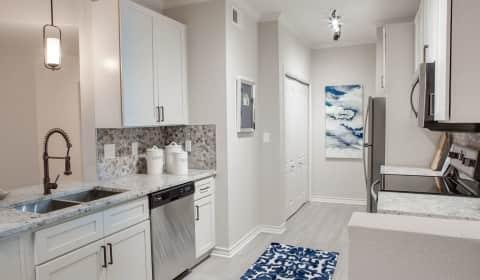 Avington Park N Riverside Drive Fort Worth Tx Apartments For Rent