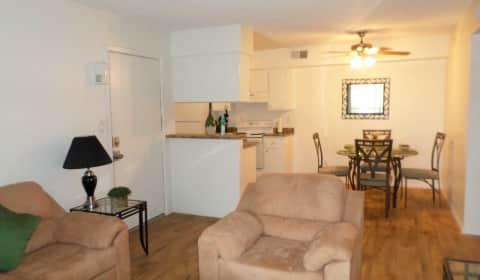 paloma village north 51st avenue phoenix az apartments for rent