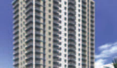 25 Biscayne Park Northeast 25th Street Miami Fl