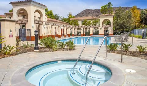 Mission Hills - Rincon Drive Suite 104a | Camarillo, CA Apartments ...