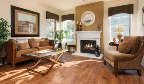 Fireside Luxury Homes Brentwood Stair Road Fort Worth Tx Apartments For Rent