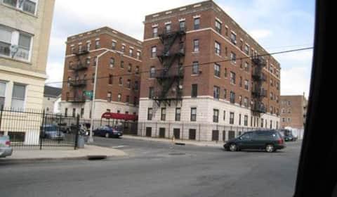 North 9 llc north 9th street newark nj apartments for - 3 bedroom apartments for rent in newark nj ...