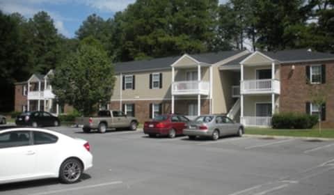 3 Bedroom Apartments In Dalton Ga.Park Murray Apartments Dalton GA ...