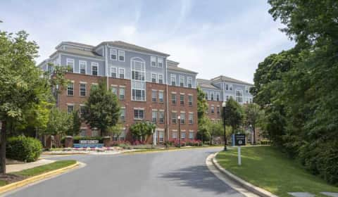 The montgomery rock forest drive bethesda md apartments for rent for 1 bedroom apartments in bethesda md