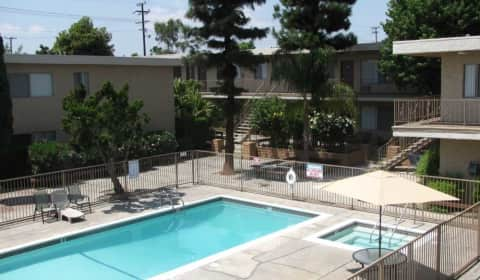 Studio Pointe Apartments Lankershim Boulevard North Hollywood Ca Apartments For Rent Rent