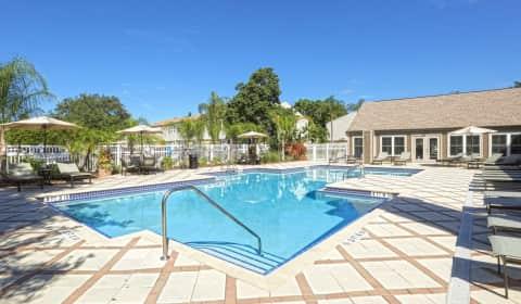 Lexington Apartments Sarasota Reviews