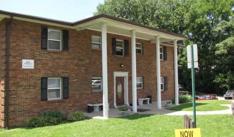 Executive house apartments howard avenue - 1 bedroom apartments jeffersonville indiana ...
