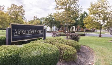 Alexander court reynoldsburg new albany rd reynoldsburg oh apartments for rent for 1 bedroom apartments reynoldsburg ohio