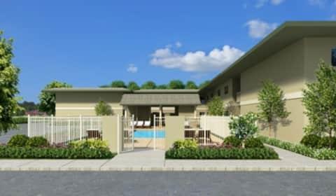magnolia 9th apartments e 9th st san bernardino ca apartments
