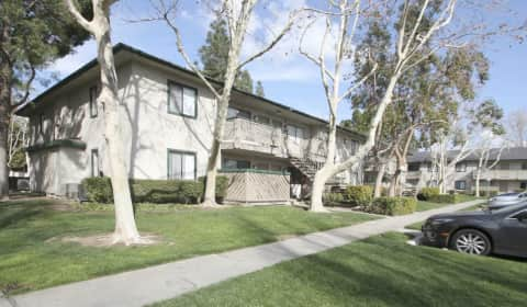 Cheap Apartments For Rent In San Bernardino Ca