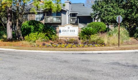 Ashley river apartments ashley crossing lane charleston sc apartments for rent for 2 bedroom apartments west ashley sc