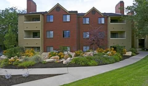 Royal Ridge Apartments Utah Reviews