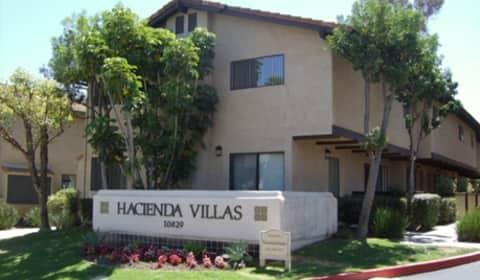 Hacienda villas del norte street ventura ca apartments for rent for 1 bedroom apartments for rent in ventura ca