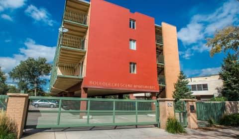 Boulder Crescent Boulder Crescent St Colorado Springs Co Apartments For Rent