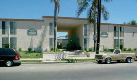 Apartments For Rent In Nordhoff