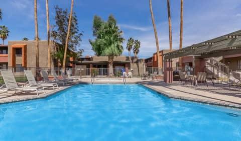 Vista Ventana Apartments California - The Best Apartment 2018