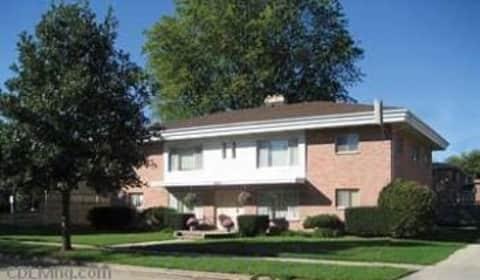 Hofer Steadman Properties Fiedler Lane Madison Wi Apartments For Rent