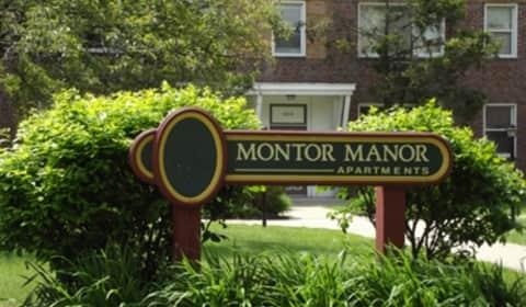 Short Term Housing Montor Manor, University Heights, OH   Team ...