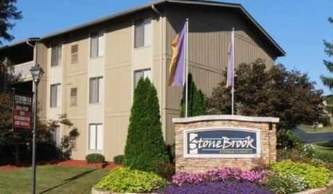 Cheap Apartments In Roanoke Va
