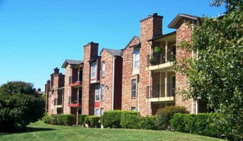 Vieux Coulee River Park Drive Fort Worth Tx Apartments For Rent