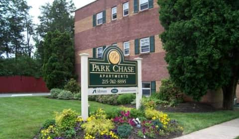 park chase verree road e 206 philadelphia pa apartments for