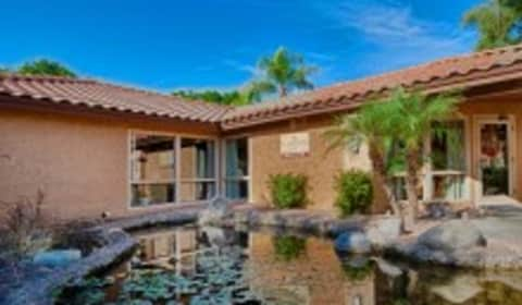 Flagstone apartment homes west carter drive tempe az apartments for rent for Cheap one bedroom apartments in tempe