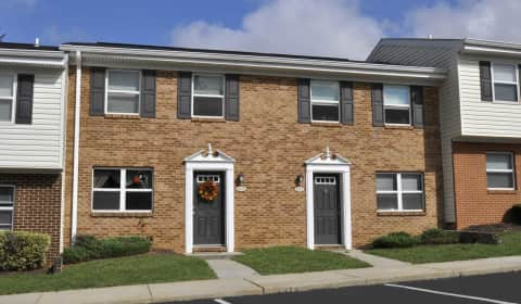 Heritage Hill Apartments For Rent