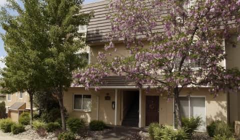 Talus Point - Covington Way | Reno, NV Apartments for Rent | Rent.com®