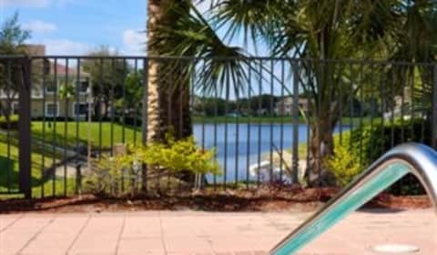 Delray Verana Spring Harbor Drive Delray Beach Fl Apartments For Rent