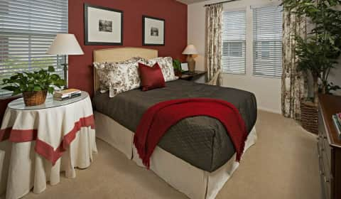 Apartments For Rent In Quail Hill Irvine