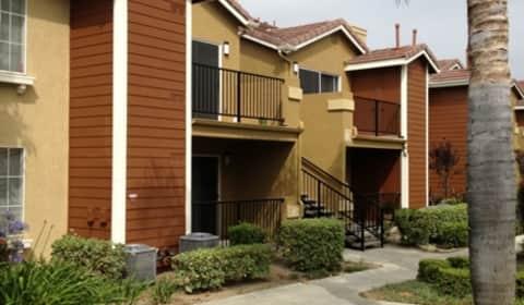 Cheap Apartments In Yorba Linda
