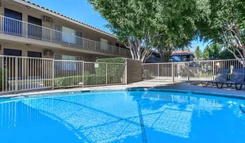 Apartments For Rent Near California State University Fullerton