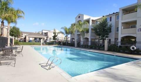 La Pacifica Hemlock Avenue Moreno Valley Ca Apartments For Rent