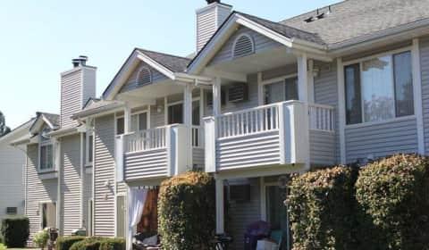 Indian Canyon S Westcliff Pl Spokane Wa Apartments