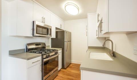 Villa Del Sol Apartments   Norwalk, California 90650