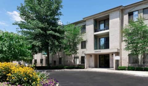 Apartments For Rent In Farmington Maine