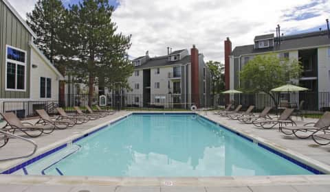 Summit Riverside Apartments - S. Prince Court | Littleton, CO ...