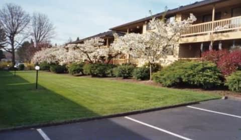 Cheap Apartments In Milwaukie Oregon