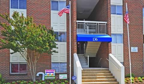 Camden Hills Apartments Fredericksburg Va Reviews