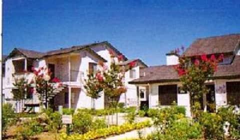 Apartments On Power Inn Road Sacramento Ca