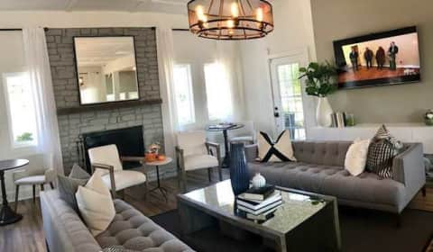 Cedar Pointe Apartments   Antioch, Tennessee 37013