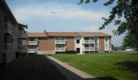 Matador north apartments winburn drive lexington ky - Cheap one bedroom apartments in lexington ky ...