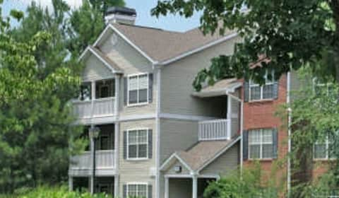 Cheap Apartments Near Lawrenceville Ga
