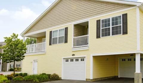 Blue Barns Apartments - Ashdown Road | Charlton, NY Apartments for ...