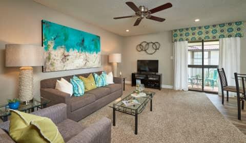 villagio ultra premium furnished apartments west baseline road