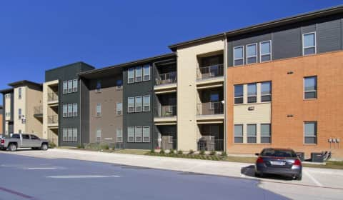 Landings At Marine Creek Old Decatur Rd Fort Worth Tx Apartments For Rent
