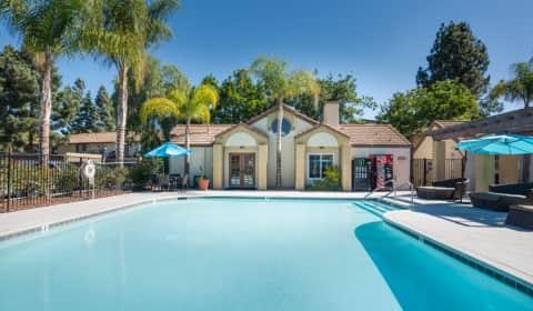 Country Villas Douglas Dr Oceanside Ca Apartments For Rent