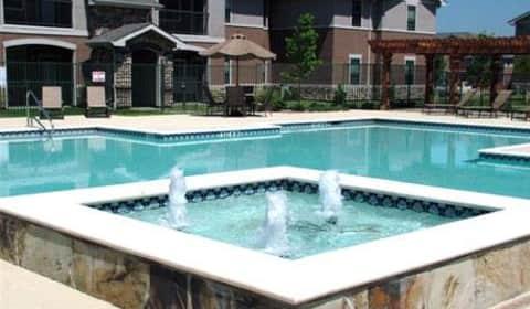 Rosemont At Ash Creek John W Rd Dallas Tx Apartments Math Wallpaper Golden Find Free HD for Desktop [pastnedes.tk]