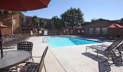 Sunset Villa Apartments - Broadway | Chula Vista, CA Apartments for ...