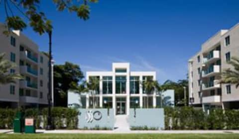 1550 Brickell Associates Brickell Ave Miami Fl Apartments For Rent Rent Com 174